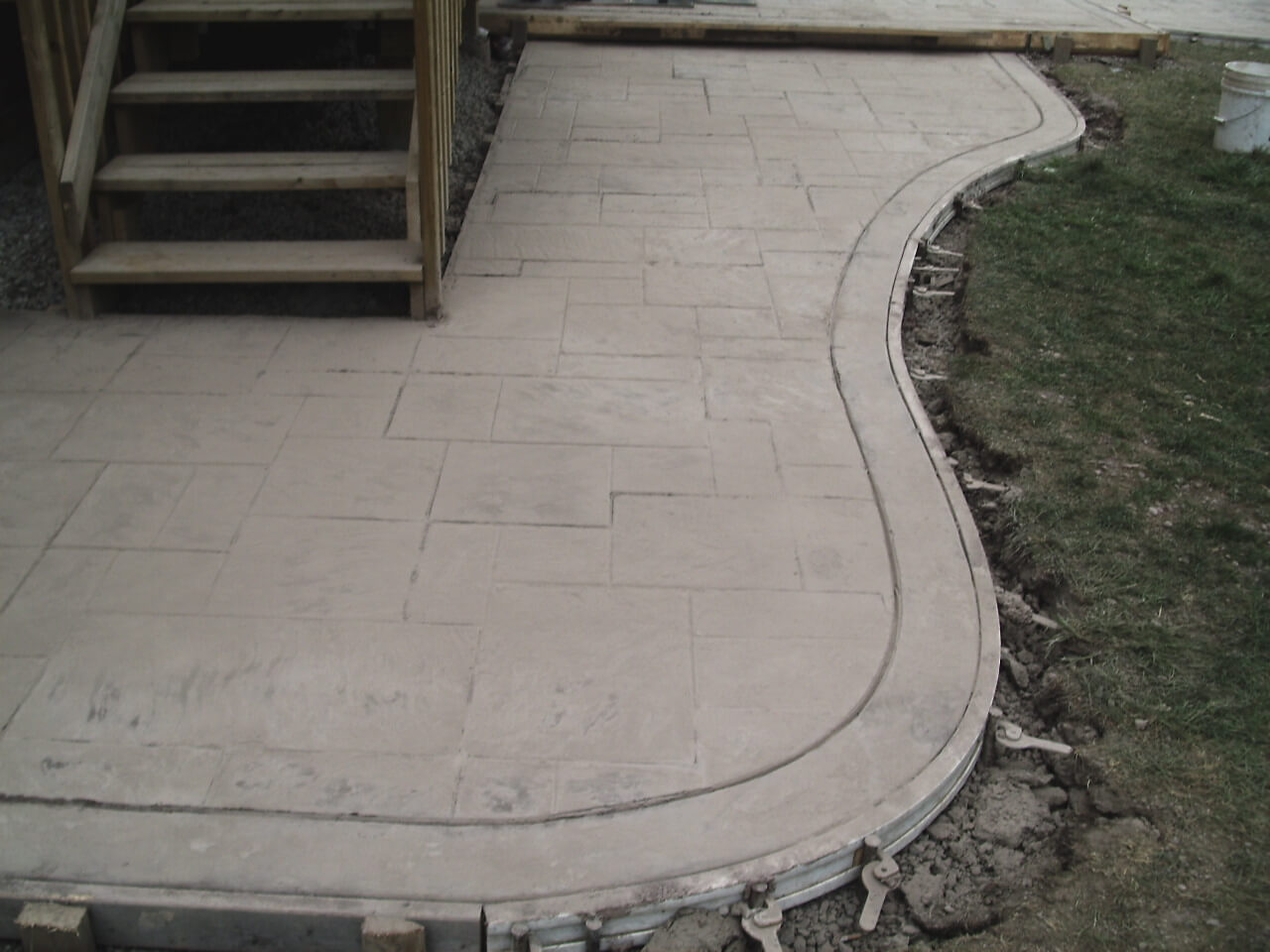 Pattern-Concrete-Construction-Contractor-Toronto-Pergola-Rd-6