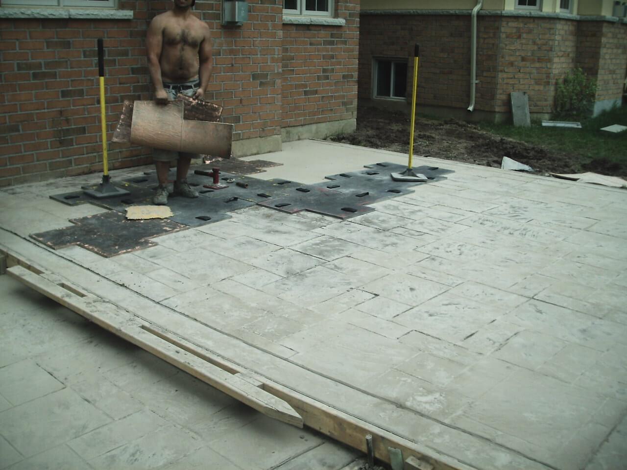 Pattern-Concrete-Construction-Contractor-Toronto-Pergola-Rd-8