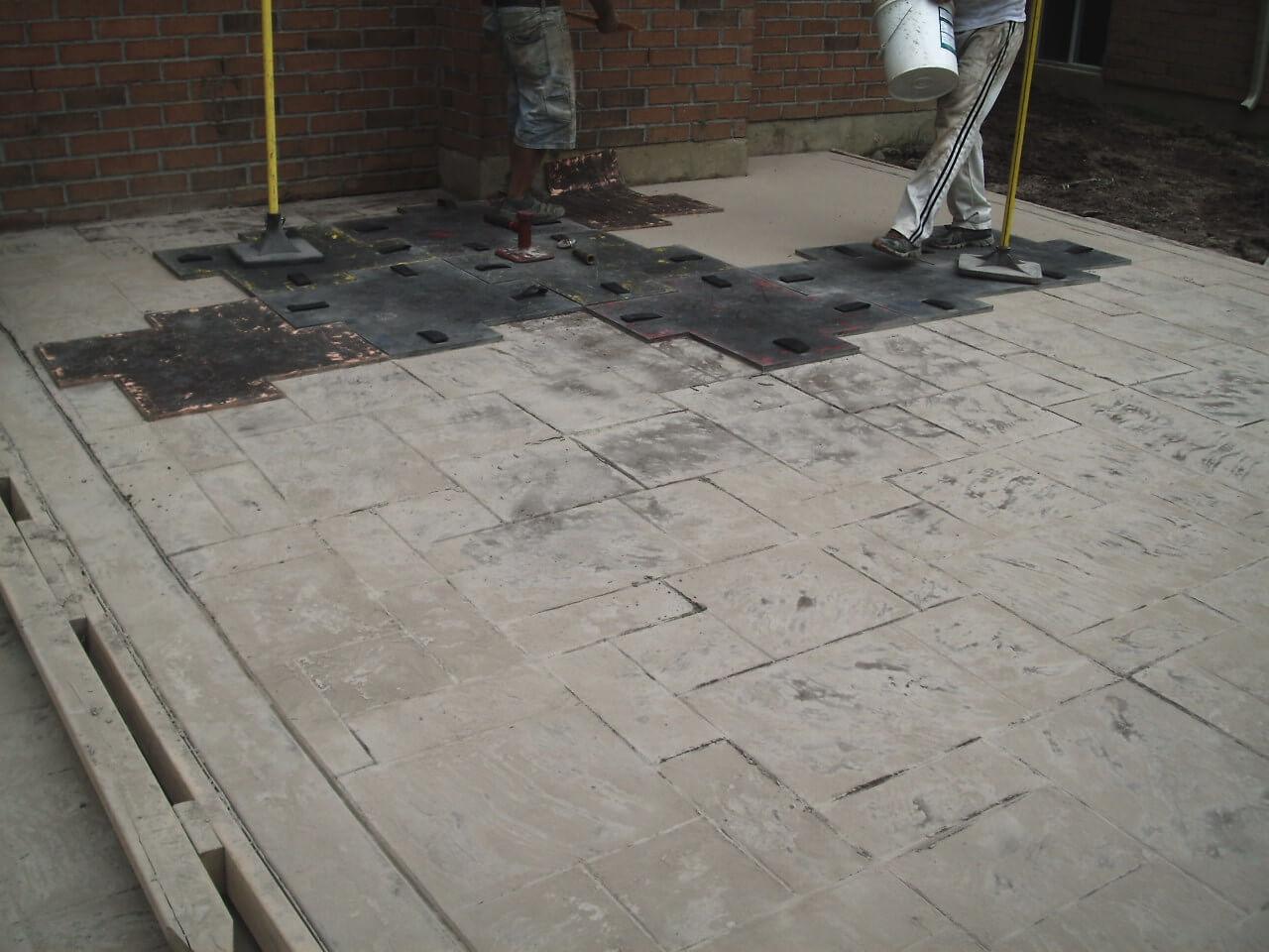 Pattern-Concrete-Construction-Contractor-Toronto-Pergola-Rd-9