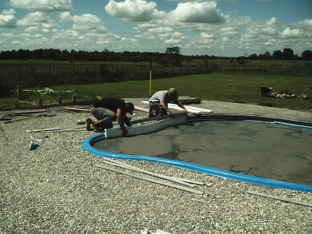 Pool-Builder-Company-8