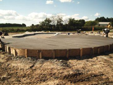Pool-Builder-Company-Toronto-10