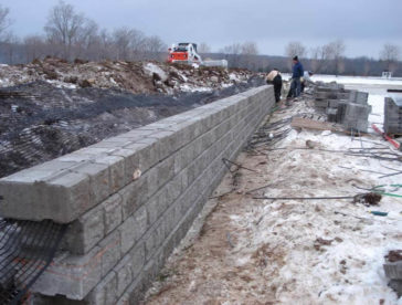 Retaining-Wall-Construction-Contractor-Toronto-6