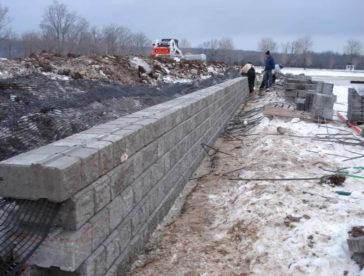 Retaining-Wall-Construction-Contractor-Toronto-6