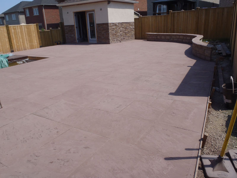 Stamped-Concrete-Construction-Contractor-10