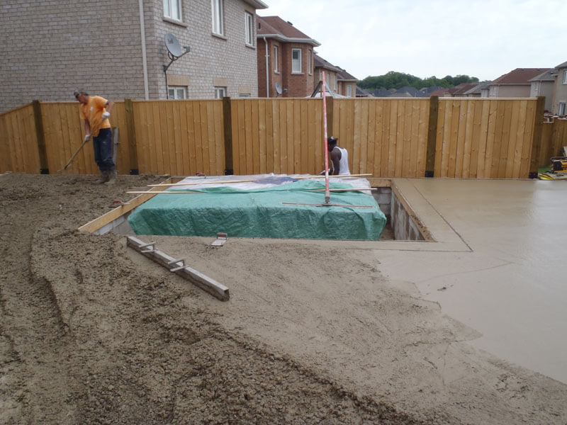 Stamped-Concrete-Construction-Contractor-8