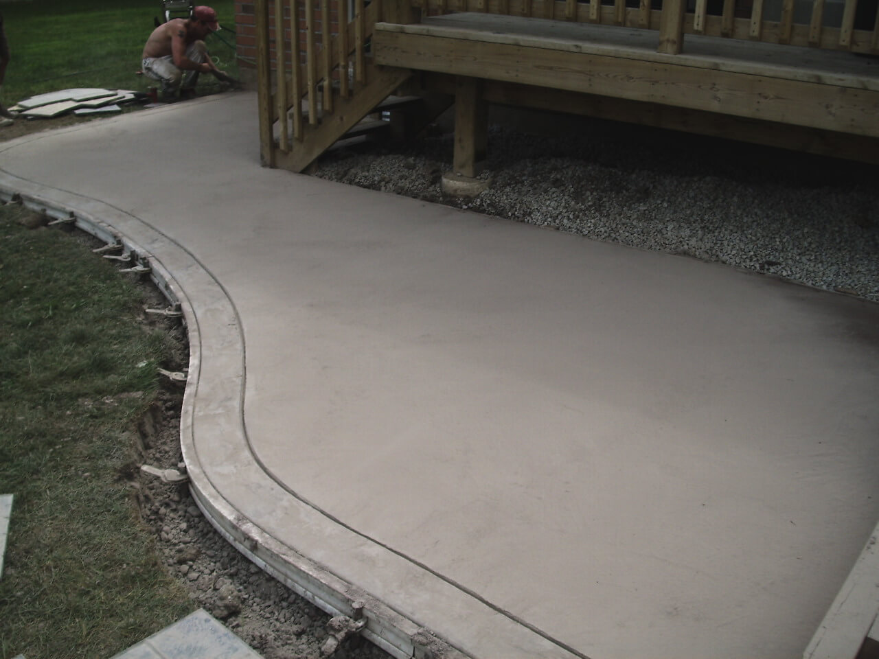 Stamped-Concrete-Construction-Contractor-Pergola-Rd-36