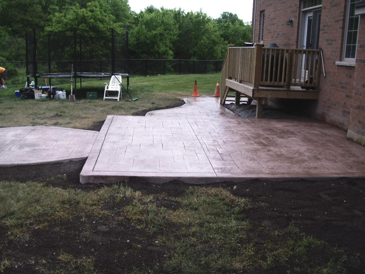 Stamped-Concrete-Construction-Contractor-Pergola-Rd-59