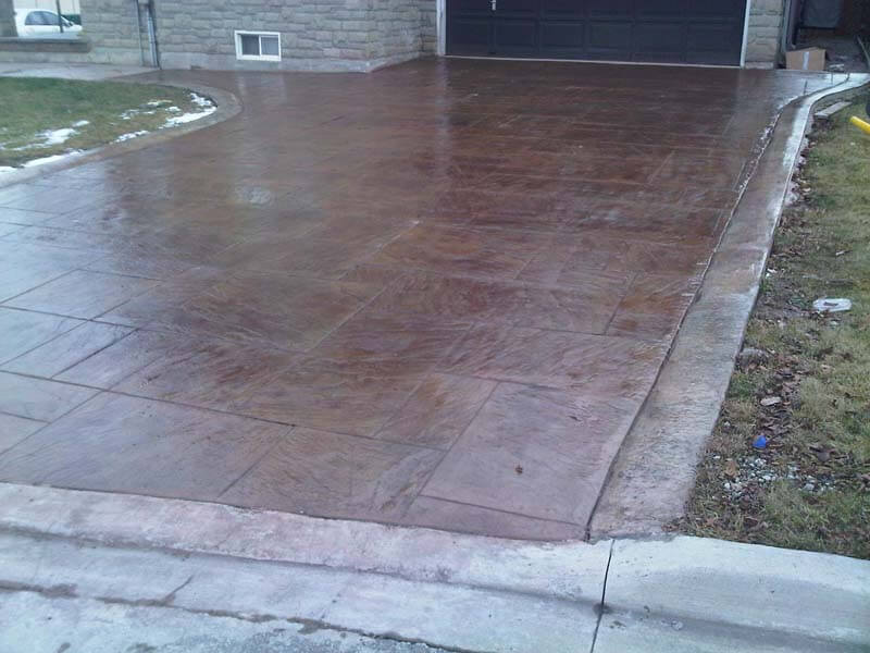 Stamped-Concrete-Construction-Contractor-Toronto-1-2