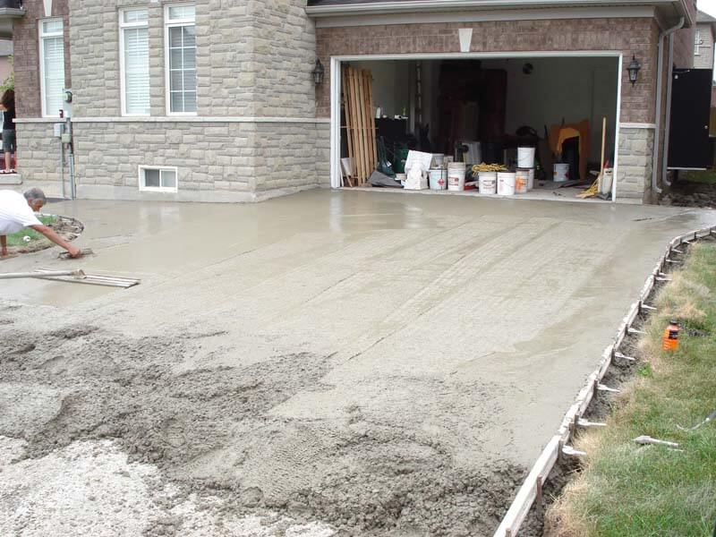 Stamped-Concrete-Construction-Contractor-Toronto-10-1