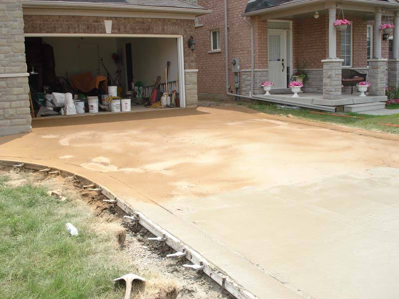 Stamped-Concrete-Construction-Contractor-Toronto-12-1