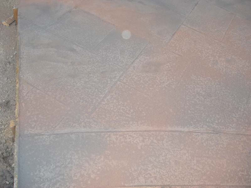 Stamped-Concrete-Construction-Contractor-Toronto-16