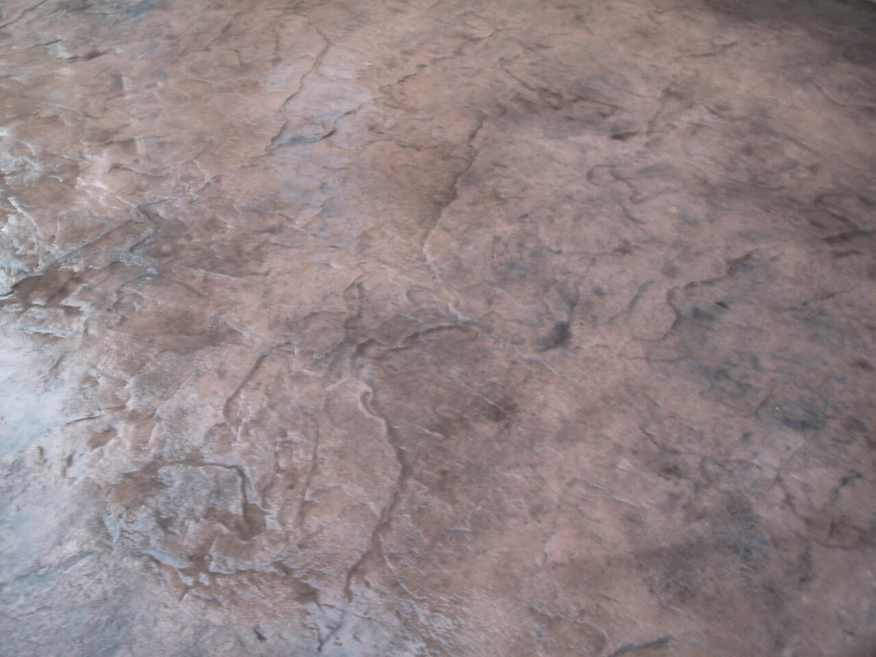 Stamped-Concrete-Construction-Contractor-Toronto-18