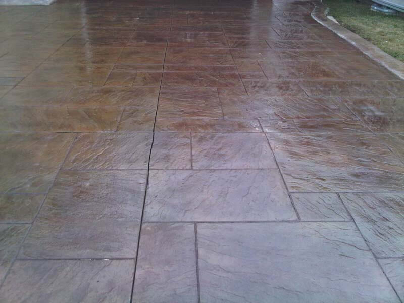 Stamped-Concrete-Construction-Contractor-Toronto-2-2