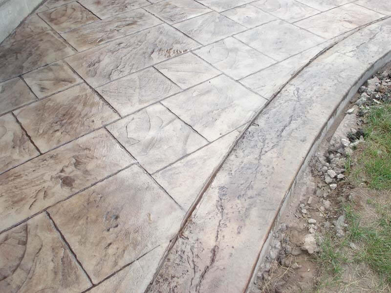 Stamped-Concrete-Construction-Contractor-Toronto-22