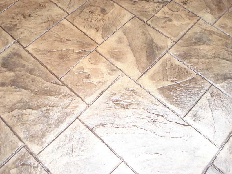 Stamped-Concrete-Construction-Contractor-Toronto-23