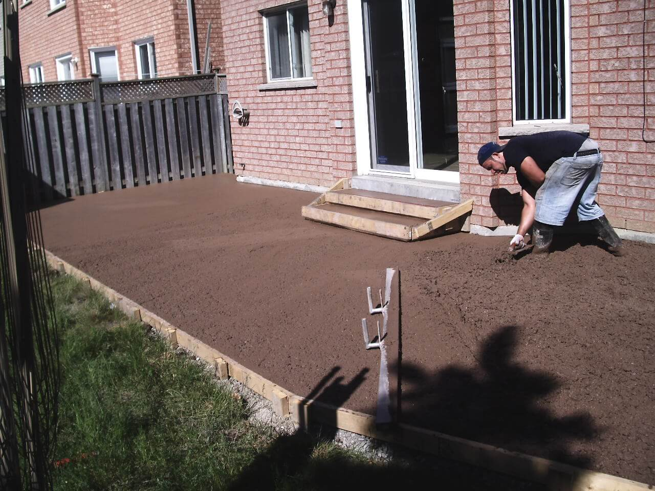 Stamped-Concrete-Construction-Contractor-Toronto-3-1