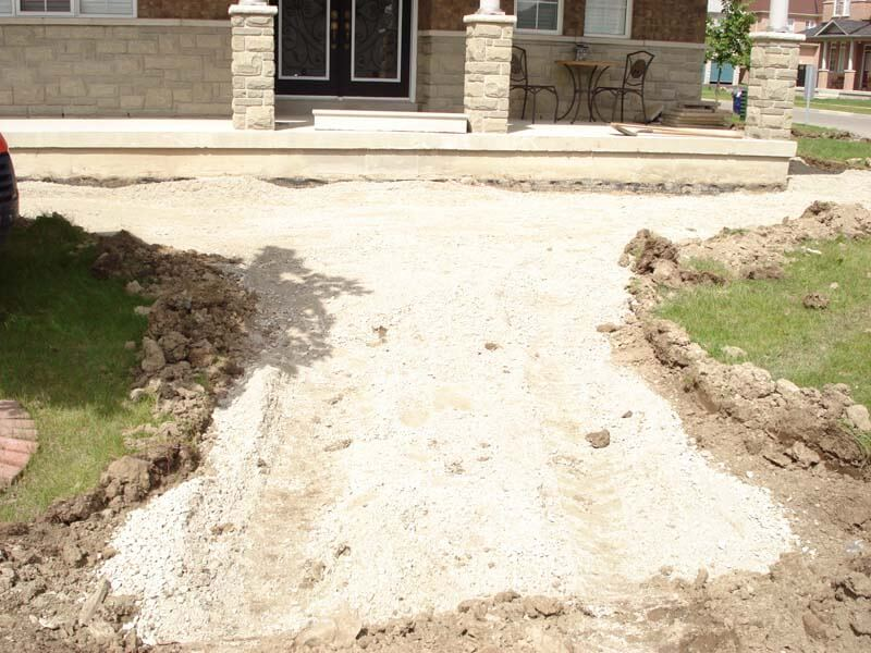 Stamped-Concrete-Construction-Contractor-Toronto-3-2