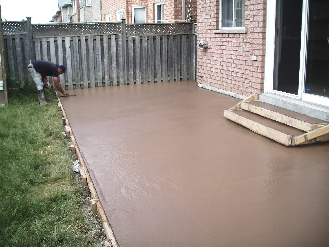 Stamped-Concrete-Construction-Contractor-Toronto-4-1