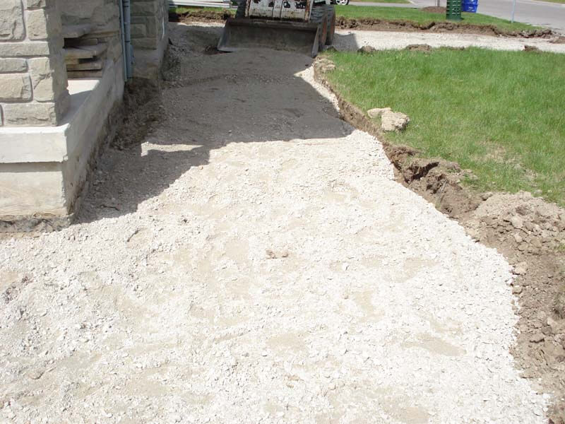 Stamped-Concrete-Construction-Contractor-Toronto-4-2