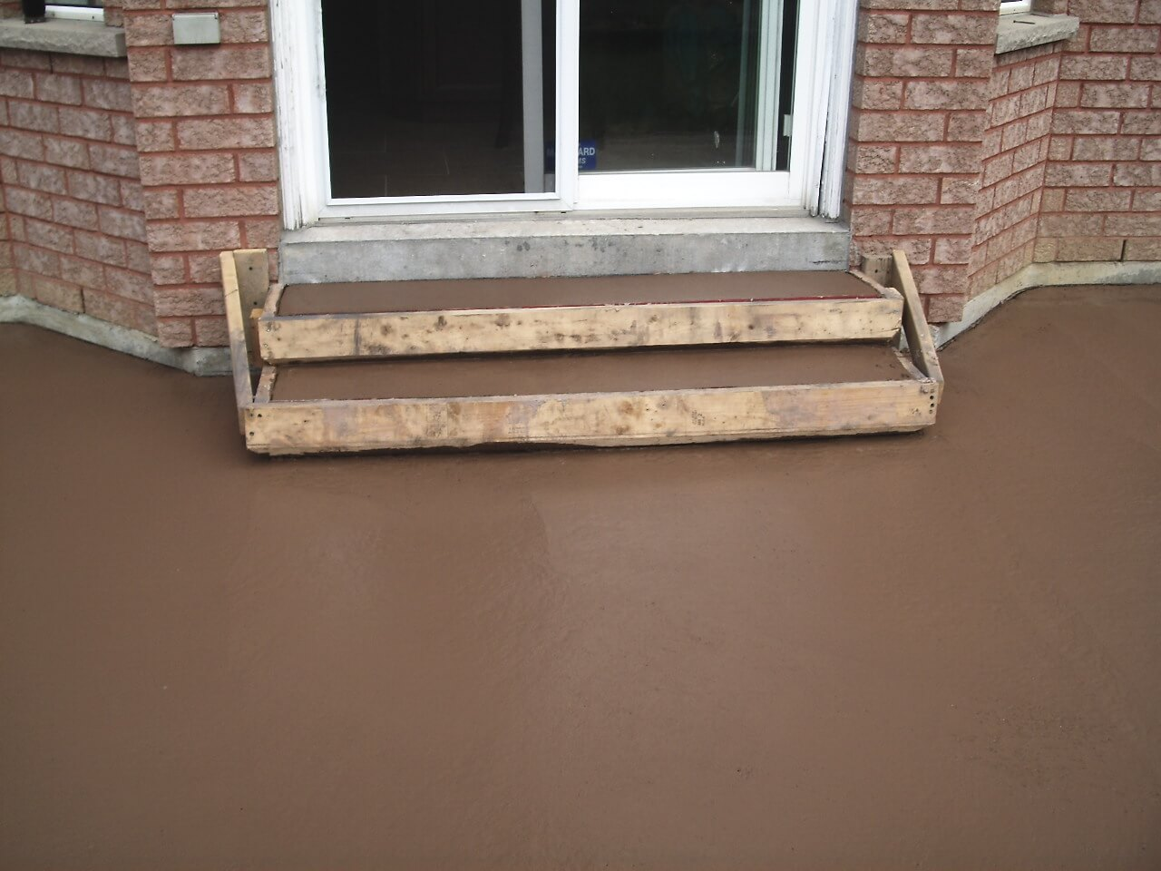 Stamped-Concrete-Construction-Contractor-Toronto-5-1
