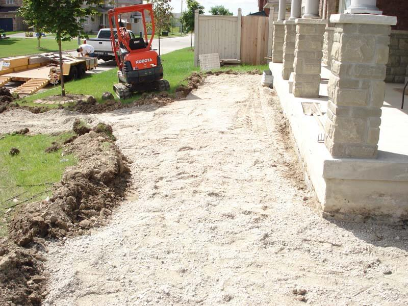 Stamped-Concrete-Construction-Contractor-Toronto-5-2