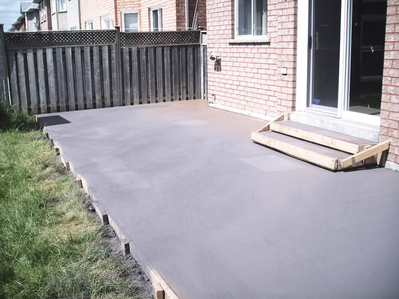 Stamped-Concrete-Construction-Contractor-Toronto-6-1