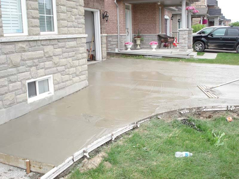 Stamped-Concrete-Construction-Contractor-Toronto-7-2