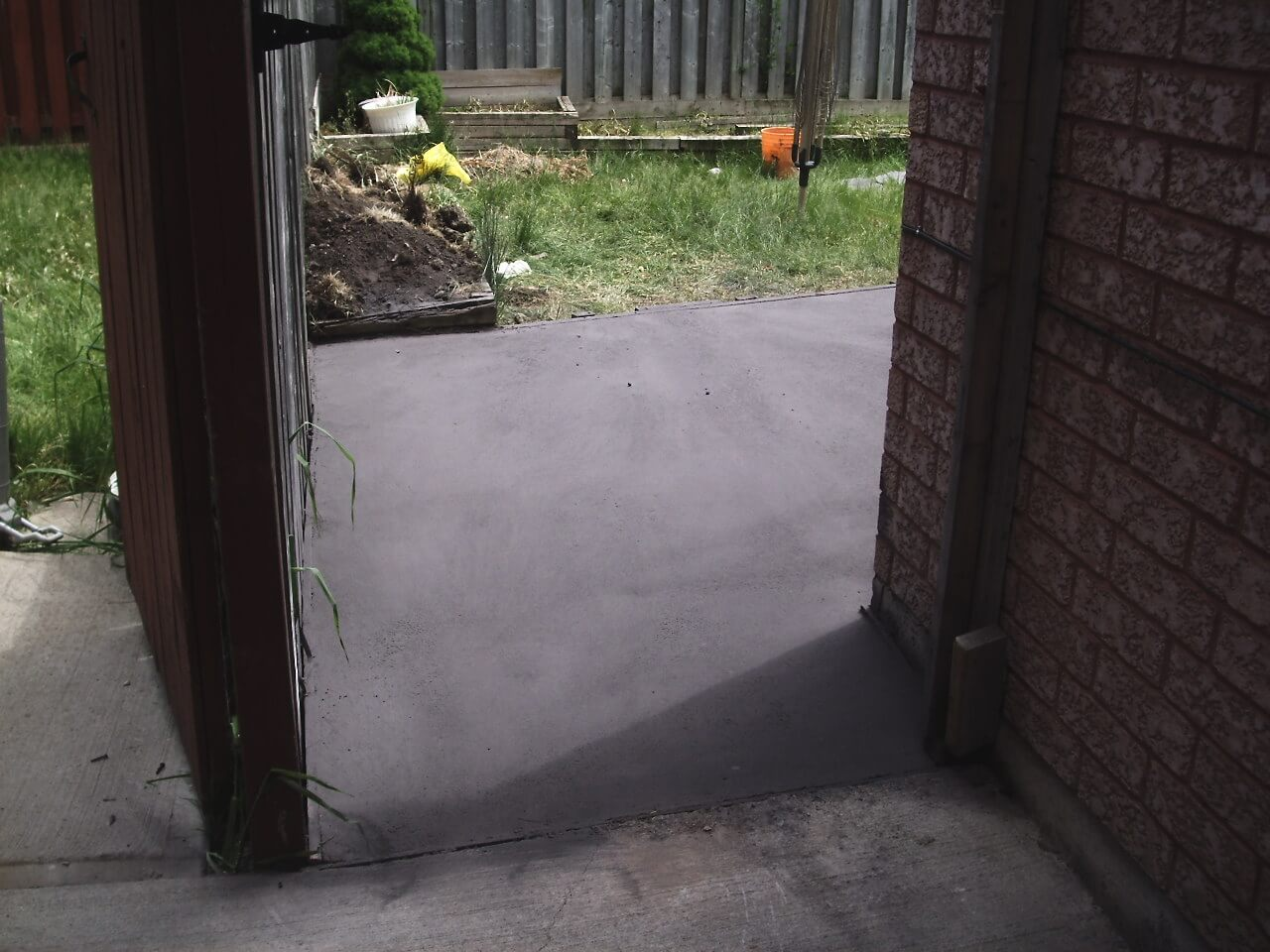 Stamped-Concrete-Construction-Contractor-Toronto-8-1