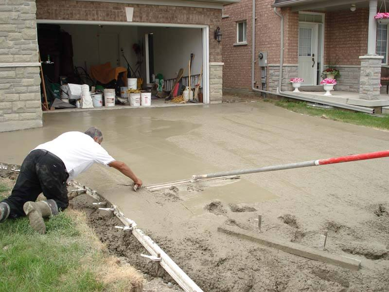 Stamped-Concrete-Construction-Contractor-Toronto-9-1