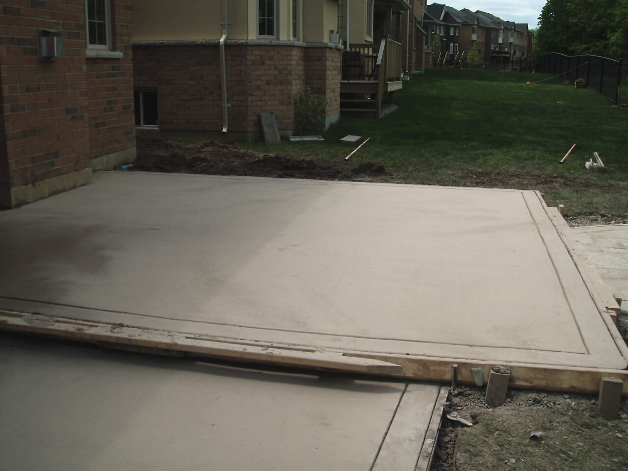 Stamped-Concrete-Construction-Contractor-Toronto-Pergola-Rd-35