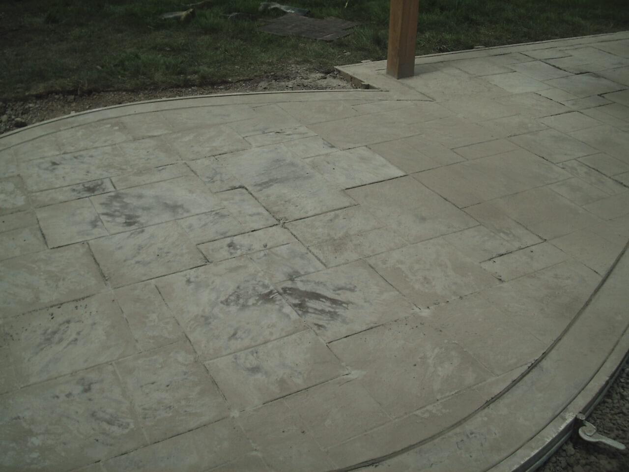 Stamped-Concrete-Construction-Contractor-Toronto-Pergola-Rd-37