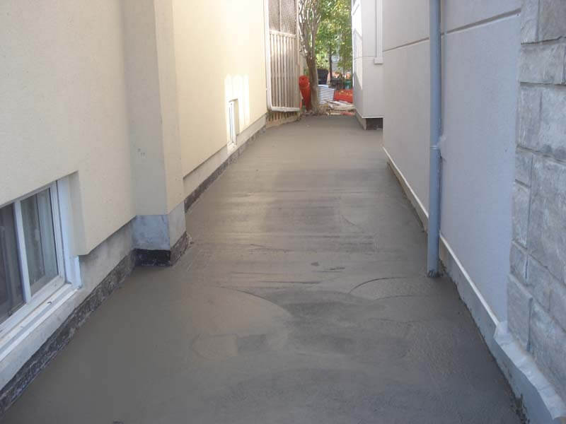 Stamped-Concrete-Contractor-2