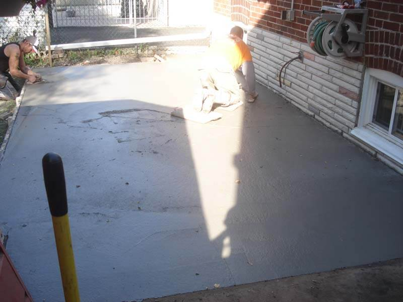 Stamped-Concrete-Contractor-3