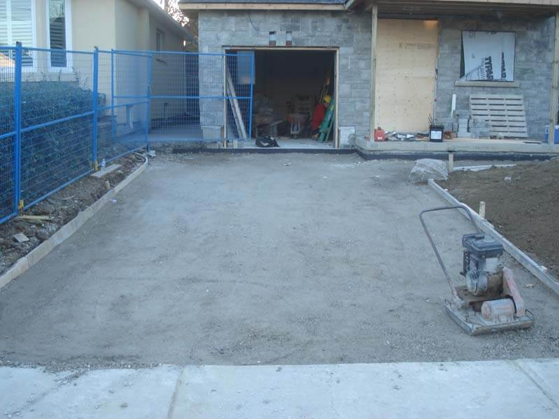 Stamped-Concrete-Contractor-5