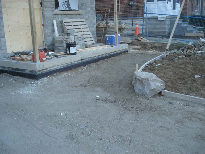 Stamped-Concrete-Contractor-6