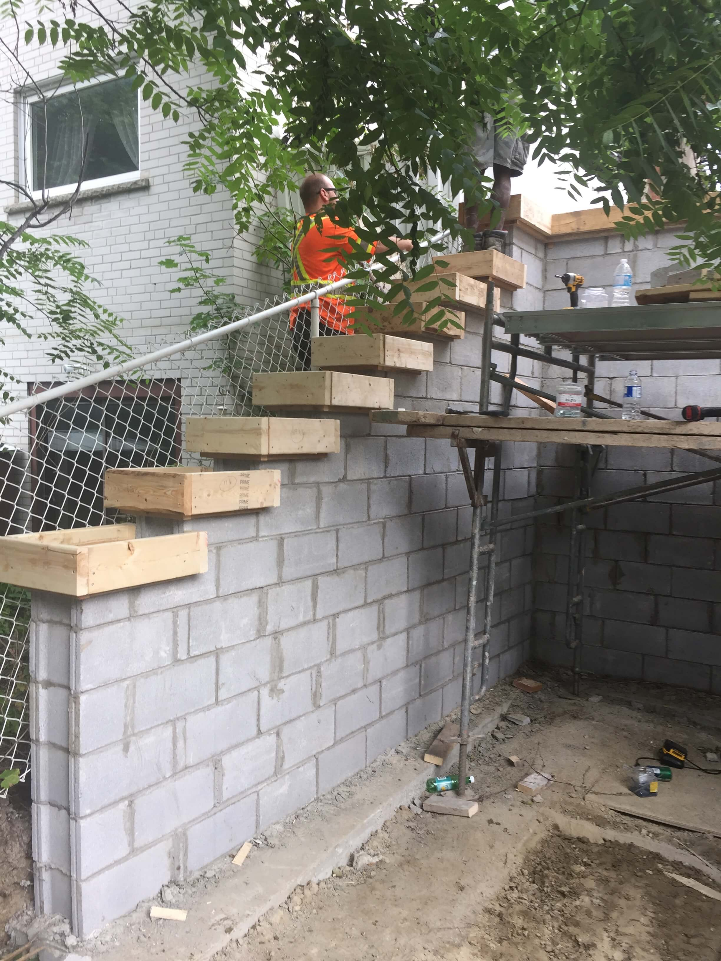 Stamped-Concrete-Contractor-Toronto-1-2