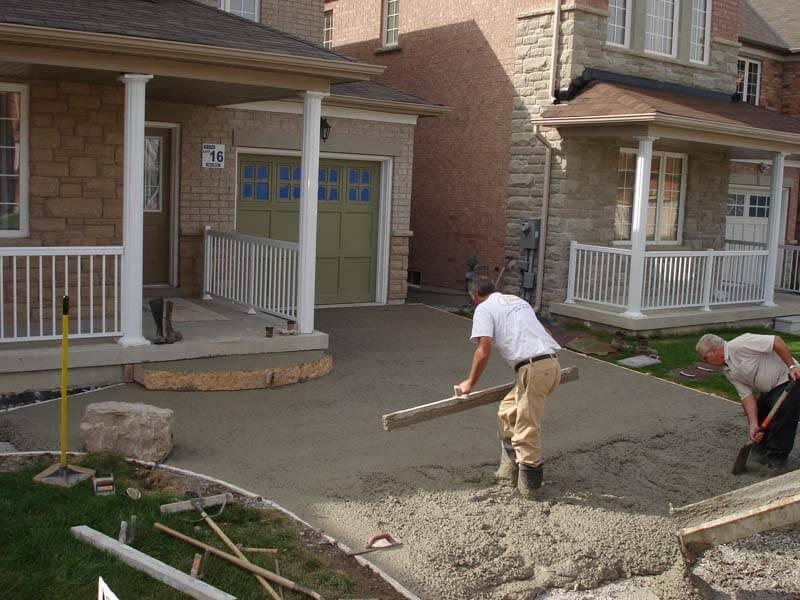 Stamped-Concrete-Contractor-Toronto-1-5