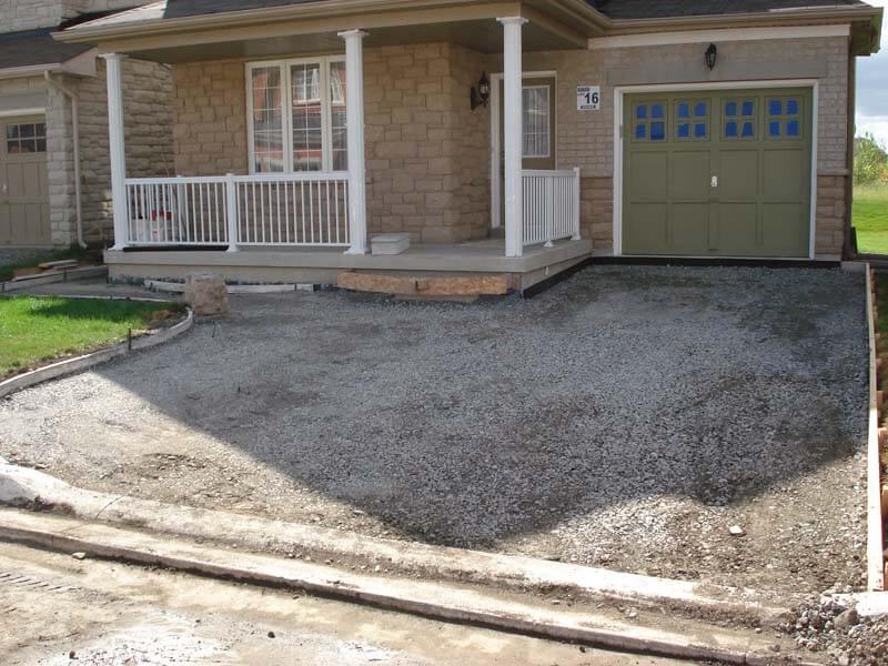 Stamped-Concrete-Contractor-Toronto-10-3