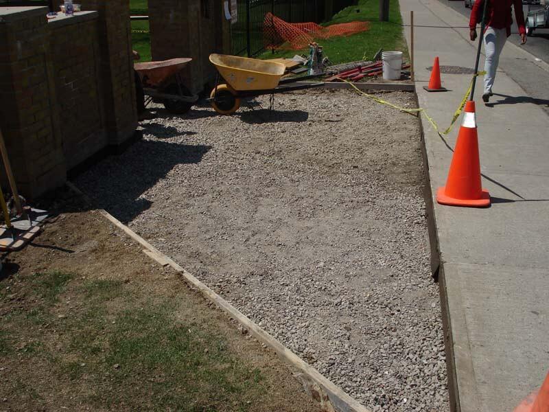 Stamped-Concrete-Contractor-Toronto-10-4