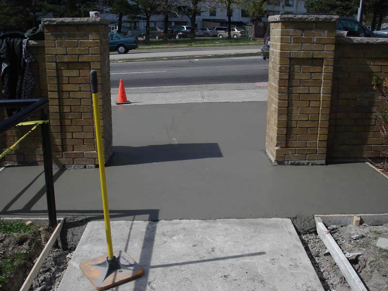 Stamped-Concrete-Contractor-Toronto-11-3
