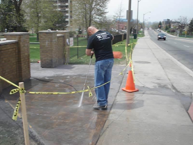 Stamped-Concrete-Contractor-Toronto-12-3