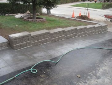 Stamped-Concrete-Contractor-Toronto-19