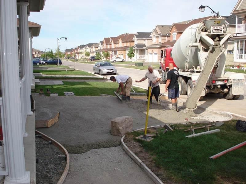 Stamped-Concrete-Contractor-Toronto-2-5