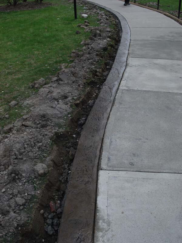 Stamped-Concrete-Contractor-Toronto-2-6