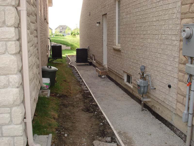 Stamped-Concrete-Contractor-Toronto-3-5