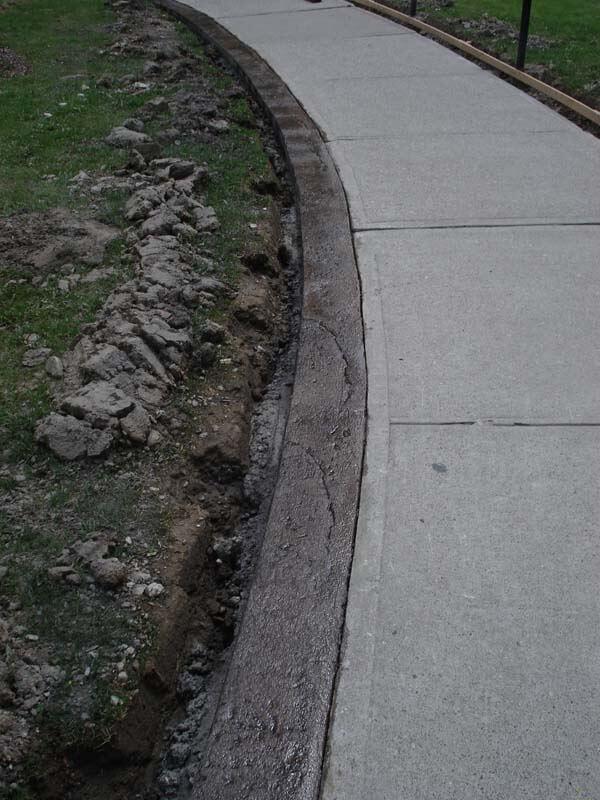 Stamped-Concrete-Contractor-Toronto-3-6
