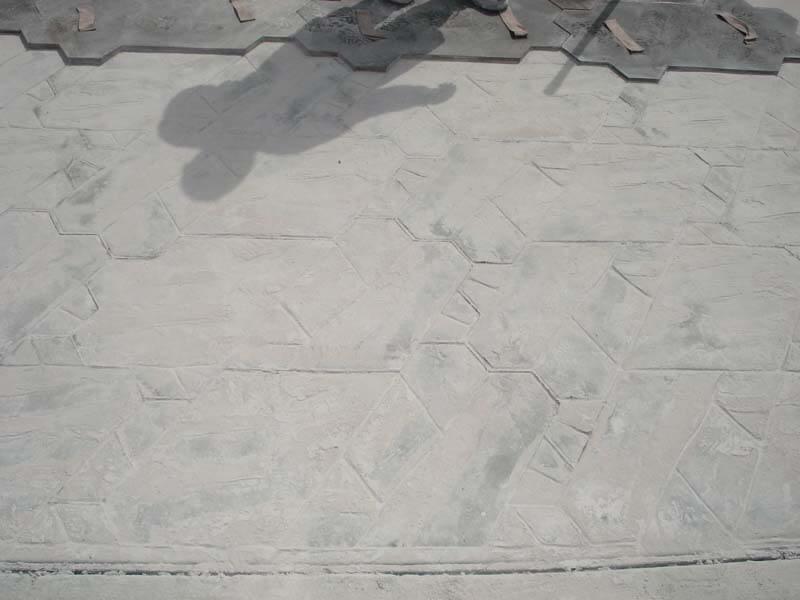 Stamped-Concrete-Contractor-Toronto-32