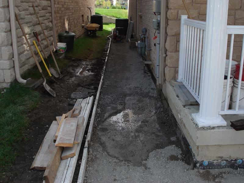 Stamped-Concrete-Contractor-Toronto-33