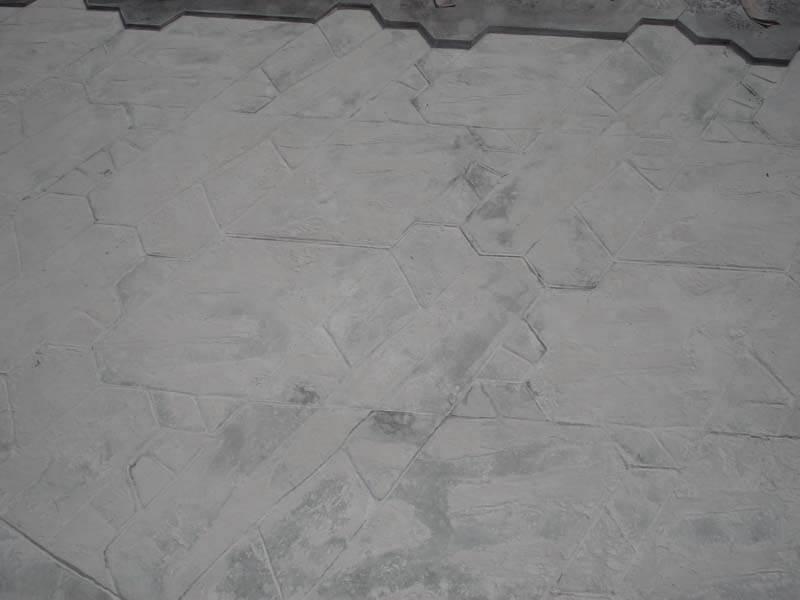 Stamped-Concrete-Contractor-Toronto-34