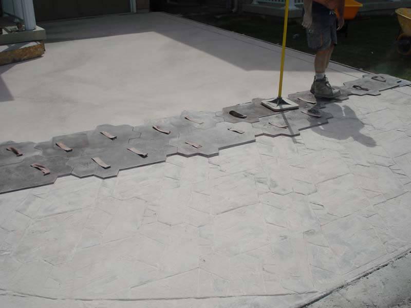 Stamped-Concrete-Contractor-Toronto-35